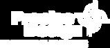 PD logo_white.png