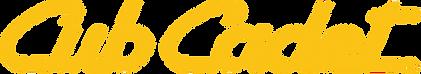 cub cadet logo.png