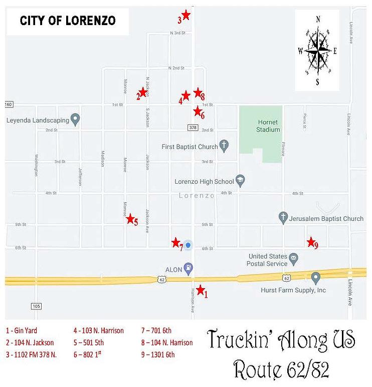 Lorenzo 2021 map.jpg