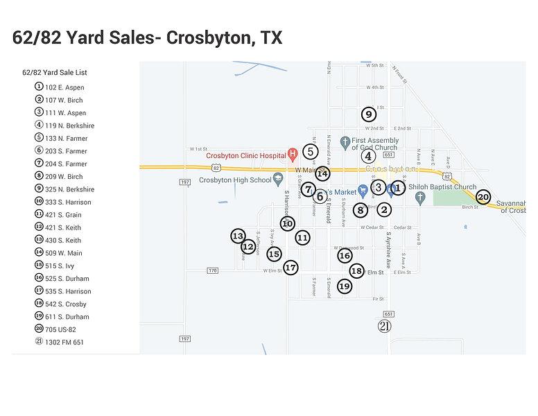 Crosbyton 2021 Map.jpg