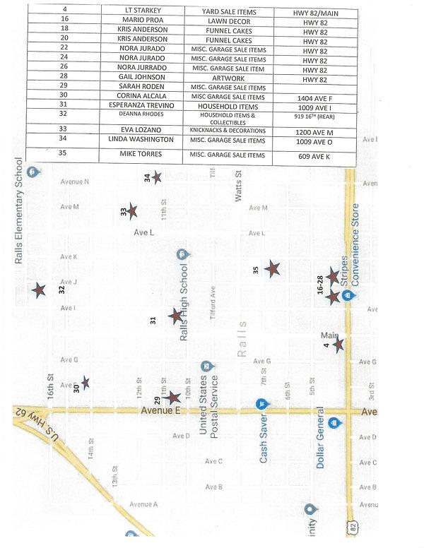 RALLS  WORKING MAP 071820.jpg