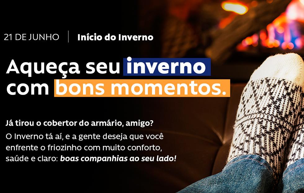 INICIO DO INVERNO.png
