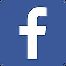 facebook-lojacasabemviver