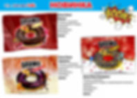 Пончики (1).JPG