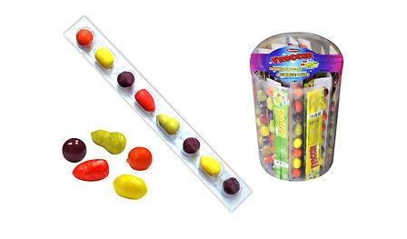 детские кондитерские изделия оптом