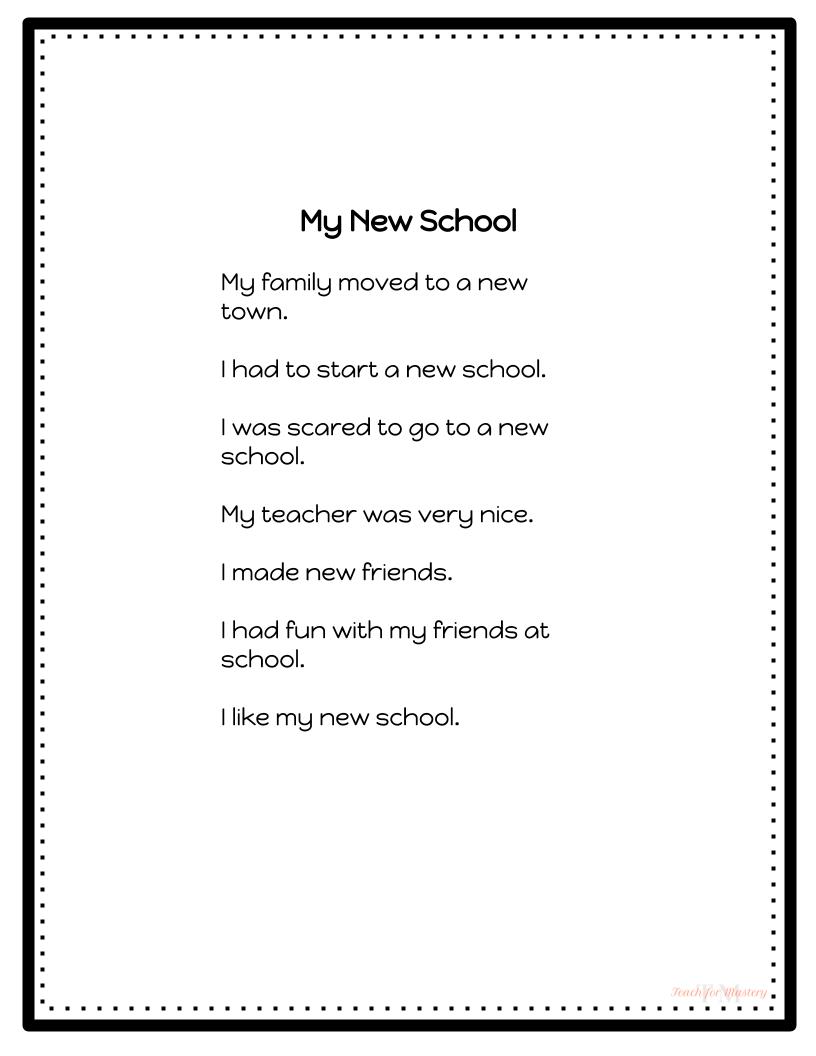 how-to-teach-reading-fluency