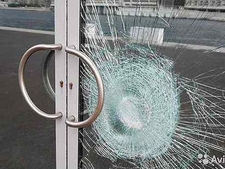 matinė plėvelė stiklo pertvaroms ir langams lietuvoje