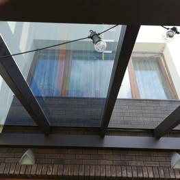 Terasos stogas.jpg
