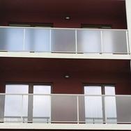 balkonas Pilaiteje.jpg