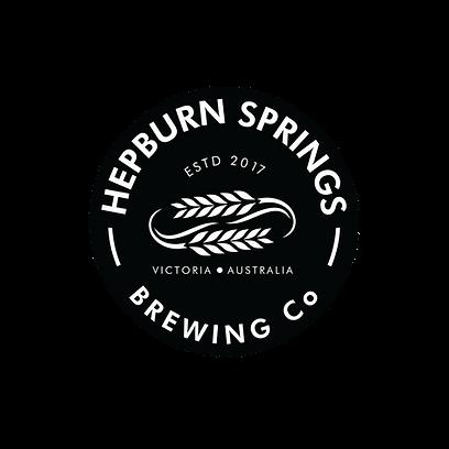 HEPBURNSPRINGSBREWING_LOGO_NOBACKGROUND_