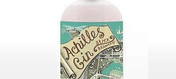 Achilles Gin 500ml