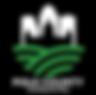 Logo Still.PNG