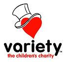 Variety_stacked_(tm).jpg