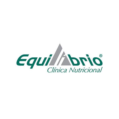clínica equilíbrio nutricional