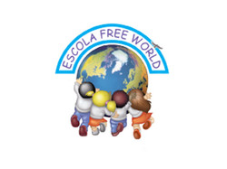 escola free world