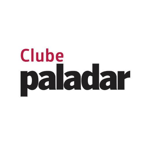 clube-paladar