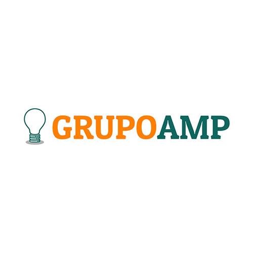 grupo amp