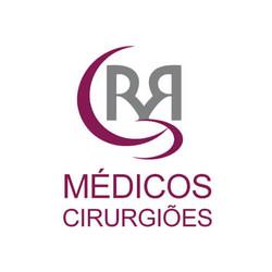 rr médicos cirurgiões