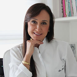 Dra Roseli Rossi
