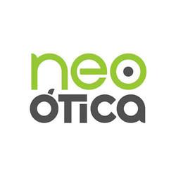 neo ótica
