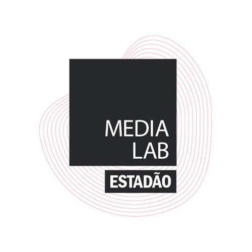 estadao-media-lab