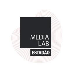 estadão media lab