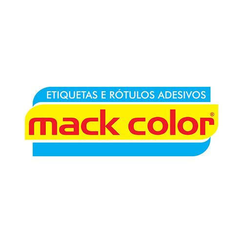 mack color