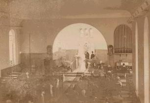 Young - Suenderfhauf Wedding 1936.webp