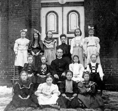 Between 1870 and 1900.webp