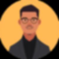 Farhan_v2_highres.png