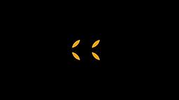 WEEAT_logo.png
