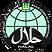 MUIS-Halal-Logo-300x300.png