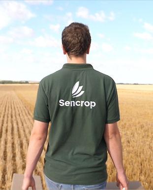 Export_Sencrop_Final2.jpg