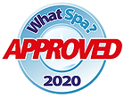 WhatSpa_Approved_Logo_2020__web_-1.png