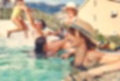Holiday Let Hot Tubs.jpg