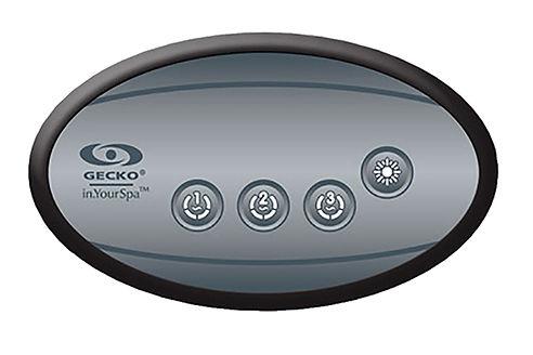 Gecko Ink120.jpg