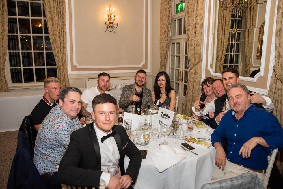 Dealer Awards 2019 23.jpg