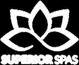 Superior-Spas-logo-White-RGB.png
