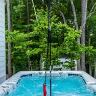 Swim Tether.jpg
