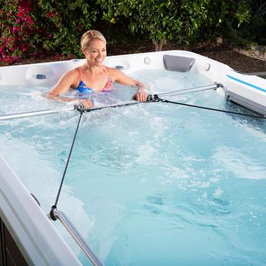Swim Tether Excercise Kit.jpg