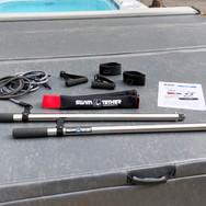 Swim Tether Exercise kit.jpg
