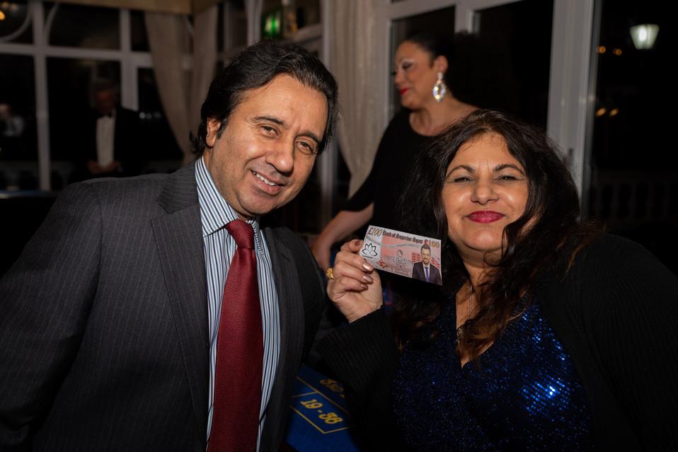 Dealer Awards 2019 8.jpg