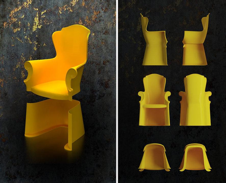 Royal_chair_02-vadim_zelenov.jpg