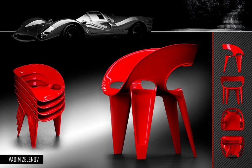 Ferrari_chair_Vadim_Zelenov.jpg