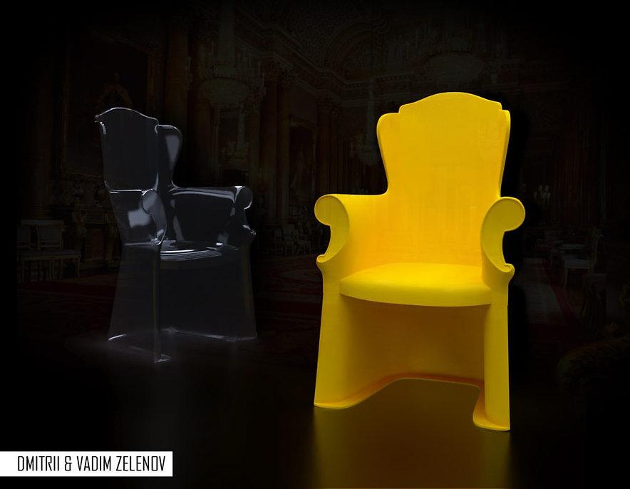 Royal_chair_01-vadim_zelenov.jpg