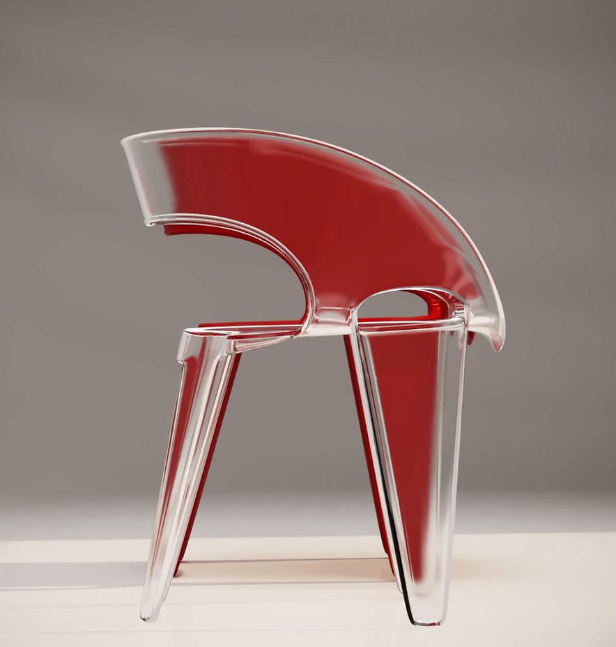Ferrari_chair_Vadim_Zelenov_02.jpg