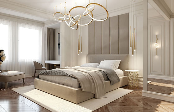 Центральный спальня хоз 1.jpg