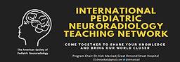 Neonatal Encephalopathy – Beyond HIE