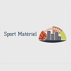 Sport_matériel.jpg