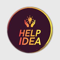 Help Idea.jpg